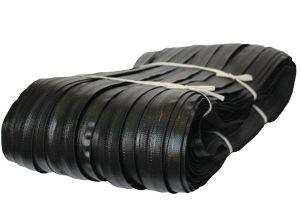 TPU Waterproof Zipper pictures & photos