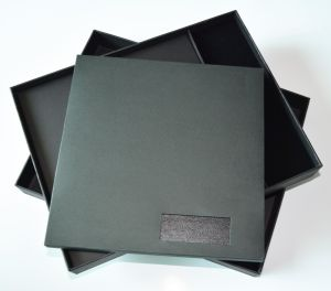 Paper Gift Boxes Packaging Boxes Jewellery Boxes Customized pictures & photos
