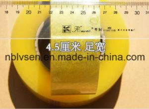 Transparent BOPP Packaging Adhesive