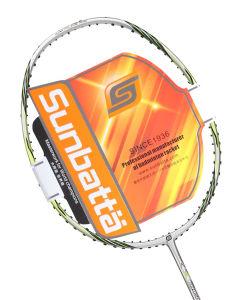 Carbon Fiber Badminton Racket (D&T 360)
