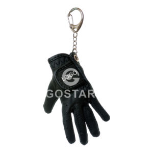 Mini Golf Glove Gift, Golf Glove Key Chain pictures & photos