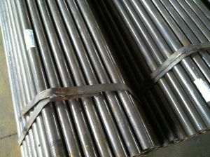 EN10217-2 Welded Steel Tubes for Pressure Purpose pictures & photos