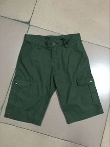 2016 Beach Shorts Casual Leisure Cargo Jogger Washing Pants for Man pictures & photos