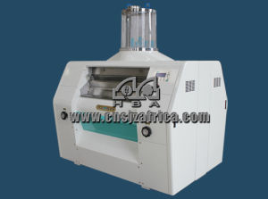 European Standard Flour Roller Mill pictures & photos