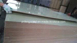 High Quality Exported Standard AAA Grade UV MDF pictures & photos