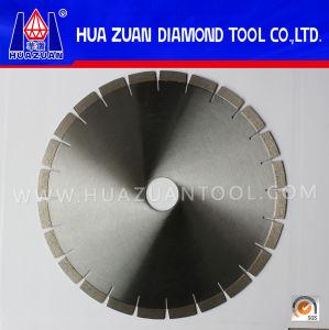 Diamond Granite Cutting Saw Blades pictures & photos