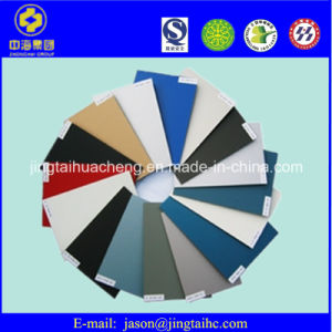 ACP with Different Thickness and Colores pictures & photos