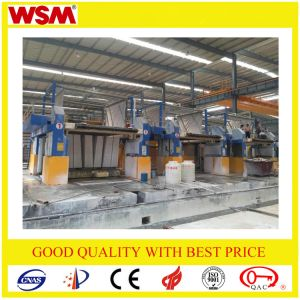 Marble Block Stone Machine&Gang Saw pictures & photos