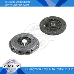 Clutch Pressure Plate for Mercedes-Benz 901 902 903 904 OEM 0202502901 pictures & photos