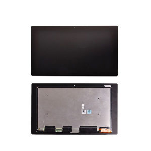 Tablet Spare Parts LCD for Sony Table Z2 pictures & photos