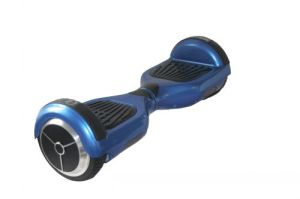 Two Wheels Mini Smart Self Balancing Scooter
