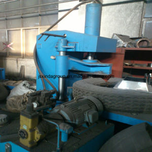 Tire Cutter (ZQJ) pictures & photos