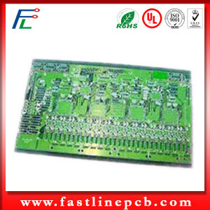 Professional Refrigerator 94V0 PCB Board in Fr4 Factory