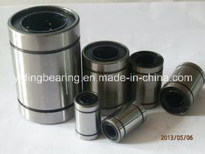 High Quality Linear Motion Bearing THK Linear Bearing pictures & photos
