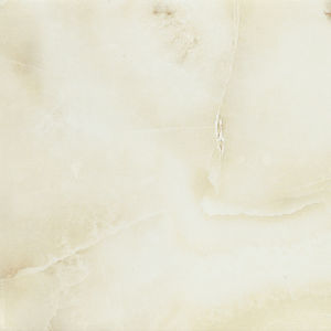 300X600mm Hot Sale Marble Design Bathroom Ceramic Wall Tile (BM63801) pictures & photos