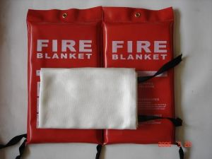 Fire Blanket pictures & photos