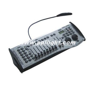 DMX512 192CH Console DMX Controller pictures & photos