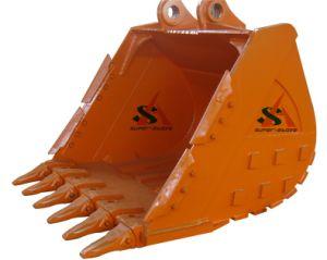 Excavator Bucket pictures & photos