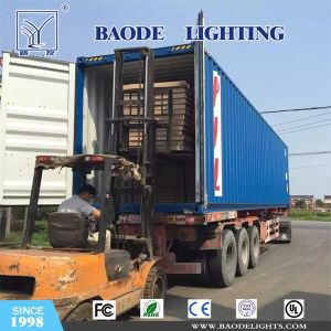 Outdoor Lighting Solar LED Street Light (BDLED1) pictures & photos