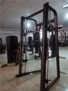 Commercial Fitness Equipment Best Smith Machine Xf26 pictures & photos