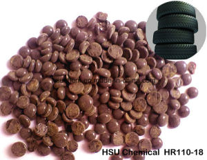 Hydrocarbon C9 Petroleum Resin Acid Resistant with Aromatic Hr120-18 pictures & photos