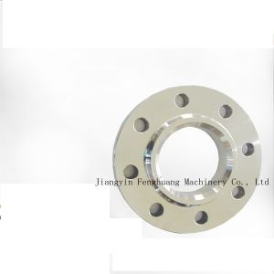Best Seller Customized Forged Flange pictures & photos