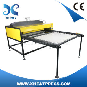 Sublimation Printing Machine for Sale pictures & photos