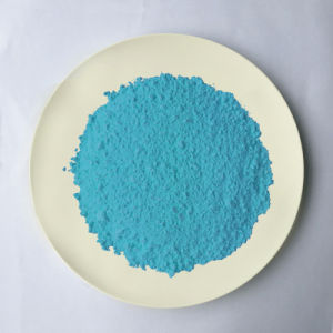 Melamine Formaldehyde Resin A5 Plastic Food Grade Powder