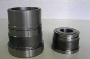 Machined Steel Piston for Cylinder pictures & photos