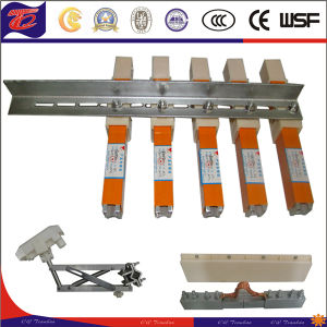 Overhead Insulated Flexible Aluminum Conductor pictures & photos