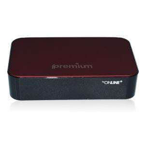 Andriod TV Box Ipremium TV Online with IPTV/Ott Live pictures & photos
