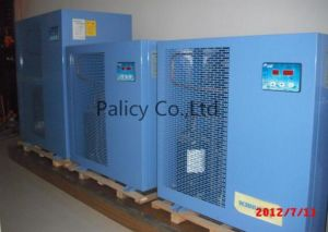 Screw Chiller Heat Pump (CH-10NB) pictures & photos