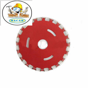 40t Tct Circular Saw Blade Wood Cutting Blade