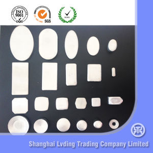 Aluminium Slug 1070 for Deep Drawing Quality