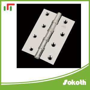Skt-H139 Popular Hinge Normal Hinge European Hinge pictures & photos