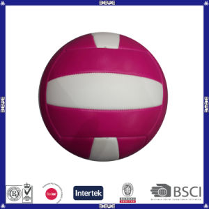 PVC Soccer Ball with Low Price and Good Quality pictures & photos