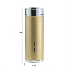 Fuguang Top Quality Fgl-3122 420ml Stainless Steel Vacuum Thermos Mug pictures & photos