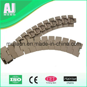 Low Price 880 Turning Slat Top Chain (Hairise880-k325) pictures & photos