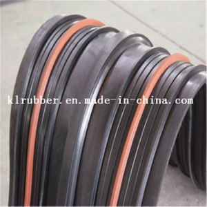 Rubber Water Swelling Strip for Concrete Joint pictures & photos