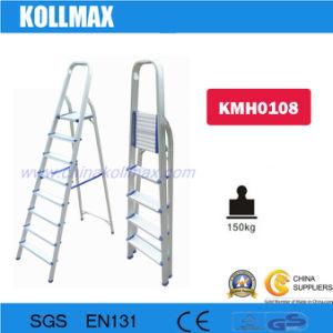 Aluminium 8 Step Ladder pictures & photos