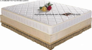 Best Sponge mattress From China Mattress Manufacturer