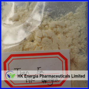china effective bodybuilding human muscle growth steroid, Muscles