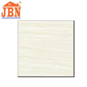 Foshan Cheaper Price Bathroom Ceramic Wall Tile (MG1-43195B) pictures & photos