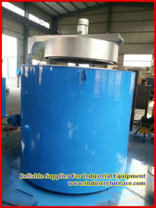 High Quality Carbonitriding Furnace for Hot Sale pictures & photos