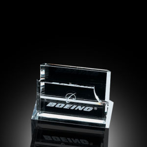 Business Card Holder (#RS2-C505) pictures & photos