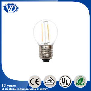 G45 Filament Bulb LED Bulb Light