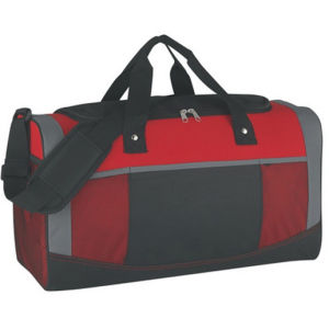 Sport Gym Fitness Duffel Travelling Outdoor Travel Bag pictures & photos