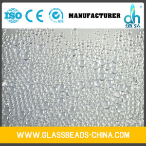 Good Chemical Stability Glass Beads for Filler Material pictures & photos