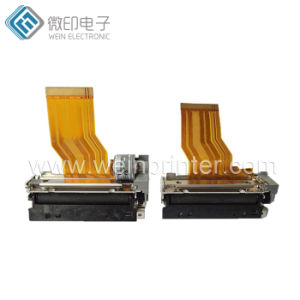 Seiko Printer Ltpd245b Compatible Printer Tmp210b pictures & photos