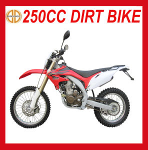 New 250cc Dirt Bike Cheap for Sale pictures & photos